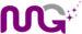 Logo magicGerman.net