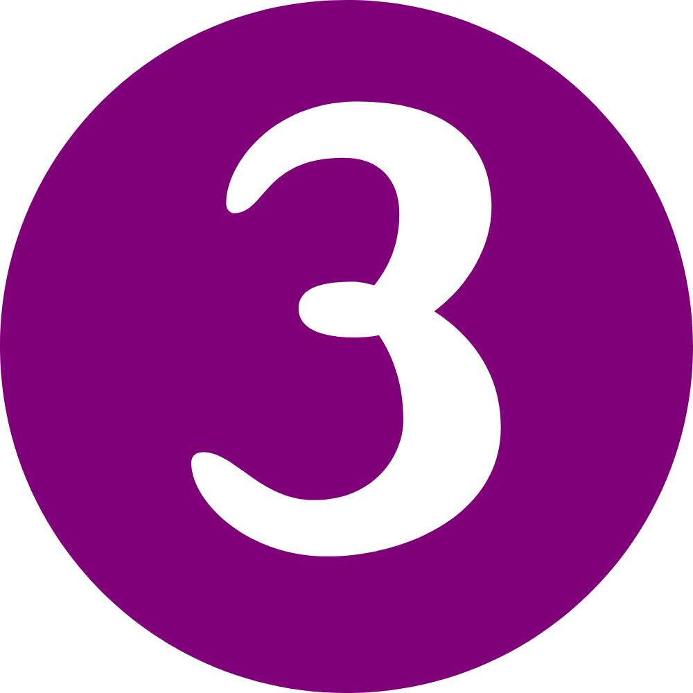 No3 - magicGerman.net