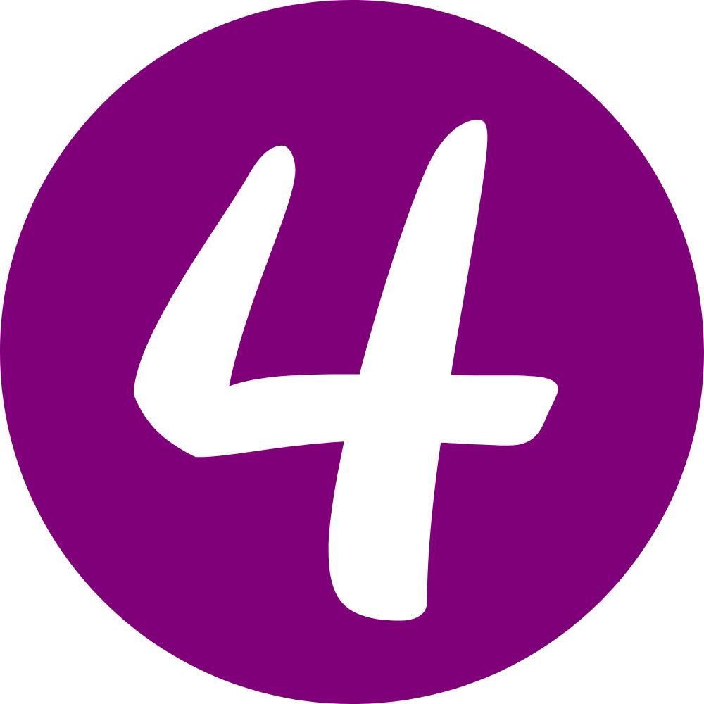 No4 - magicGerman.net
