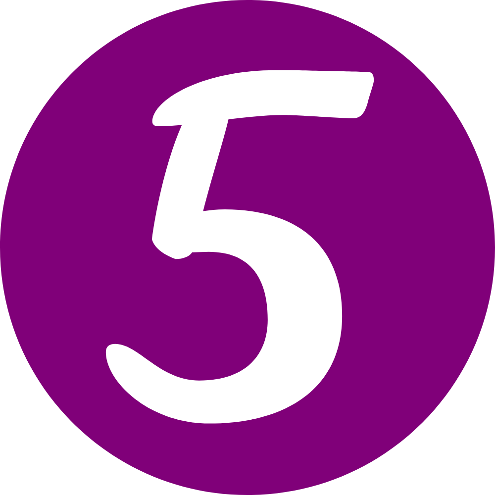 No5 - magicGerman.net